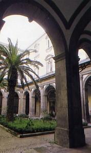 San Pietro a Maiella ESCAPE='HTML'