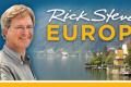 """Rick Steves scrive di Napoli: """"Più sporca, inquinata e piena di criminalità d'Italia."""