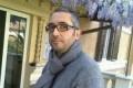 """Giornalista di Panorama:"""" Napoli come Baghdad, calciatori hanno paura della camorra """""""