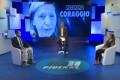 Antonella Leardi ospite di piuenne tv