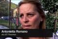 Migliorano le condizioni di Vincenzo,il ragazzino seviziato a Pianura, parla la famiglia: