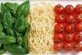 I 10 alimenti che i turisti amano dell'Italia,i primi 3 in classifica sono napoletani!