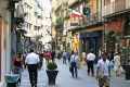 Studente spagnolo: «Napoli è bella, ma la gente lo è ancora di più!»
