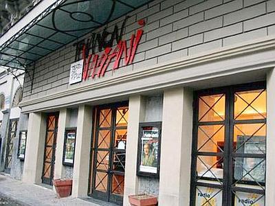 napoli-teatro-trianon