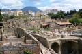 ERCOLANO: IN PROGETTO IL NUOVO MUSEO ARCHEOLOGICO