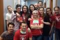 I Guerrieri in Oncologia Pediatrica: video per sensibilizzare la donazione di sangue e midollo