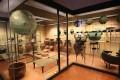 NAPOLI: SARA' INAUGURATO IL NUOVO MUSEO ARCHEOLOGICO ETRUSCO
