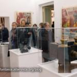 A Vico Equense (Na), inaugurato il Museo del cinema del territorio e della penisola sorrentina
