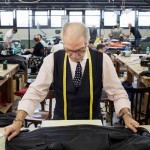 """Articolo del New York Times: Napoli è """"Il paradiso del lavoro artigianale"""""""