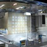 Metro di San Pasquale: la data dell'inaugurazione della stazione