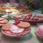 Apre a Napoli la prima macelleria vegetariana