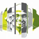 Un murale per Giancarlo Siani – Sostieni l'iniziativa!