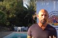 VIDEO- Carlo Dini:
